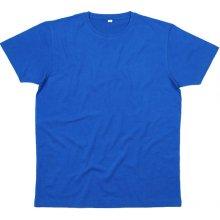 Superstar Kobaltově modrá