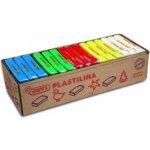 JOVI Plastelína 15x350 g 5 barev