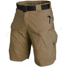 Helikon Urban Tactical shorts Coyote