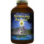 HealthForce Nutritionals Healthforce Spirulina Azteka Bio 500 g