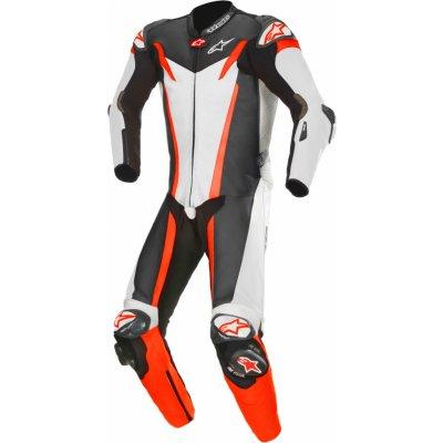 jednodílná kombinéza Alpinestars Racing GP Tech V3 Tech-Air