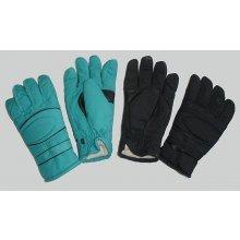 Acra RJ102D zimní rukavice