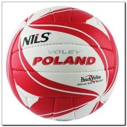 NILS Poland Beach Volley