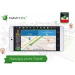 Navitel Navigator Polska