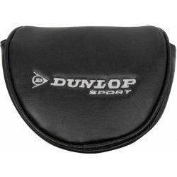 Dunlop Putter Cover