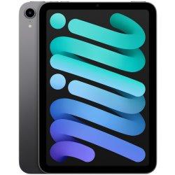 Apple iPad mini (2021) 64GB Wi-Fi Space Gray MK7M3FD/A