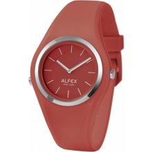 Alfex 5751/975