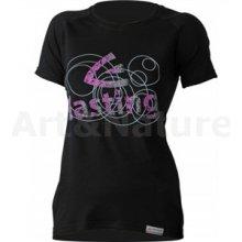 Dámská trička Lasting b5950b05d7