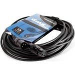 Accu Cable AC-DMX3/15