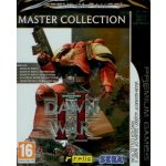 Warhammer 40,000 Dawn of War 2: The Complete Collection