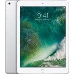 Apple iPad Wi-Fi+Cellular 32GB Silver MP1L2FD/A