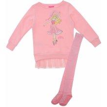 Character Dress Set Infant Girls Disney Princess