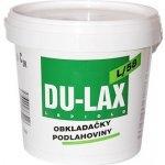 Du-Lax L/58 lepidlo na obkladačky a podlahoviny 1 kg