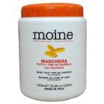 Renée Blanche Moine krém na vlasy tutti i capelli 1000 g
