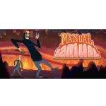 Manual Samuel Game and Soundtrack Bundle