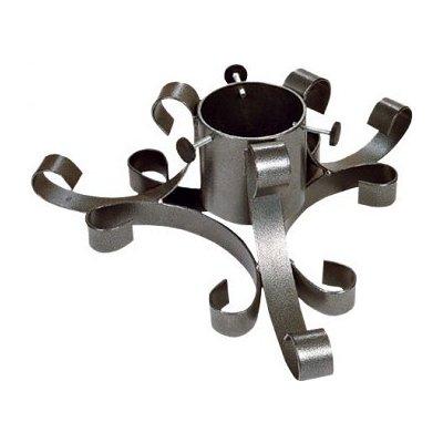 stojánek na vánoční stromek ROJA, 430x370x155mm, kov