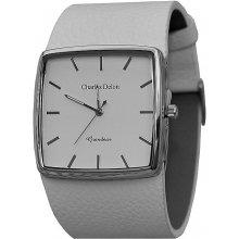 Charles Delon 5311-W