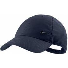 NIKE METAL SWOOSH CAP 340225-451