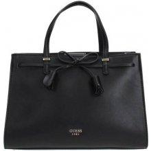 Guess VG696406 Handbag Women black černá