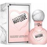 Katy Perry Katy Perrys Mad Love parfémovaná voda dámská 100 ml