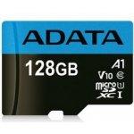 ADATA SDXC 128GB UHS-I AUSDX128GUICL10A1-R