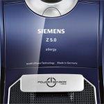 Siemens VSZ 5S EN2