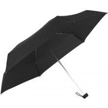 Samsonite deštník Samsonite Rain Pro super mini Black 09