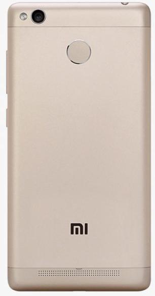 Specifikace Pouzdro iSaprio s vlastním potiskem Xiaomi Redmi 3S - Heureka.cz 913ae031a48