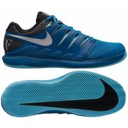 Nike Air Zoom Vapor X Clay Federer AA8021-300 2244781b1e