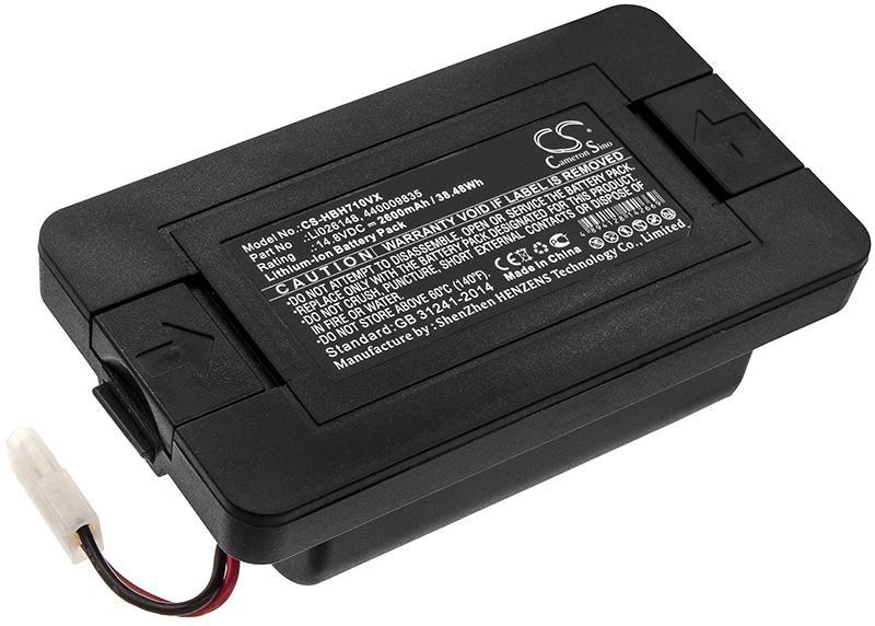 Battery hoovers uk dulevo vacuum cleaners