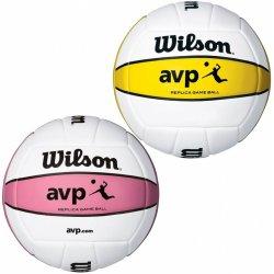 Wilson AVP Replica