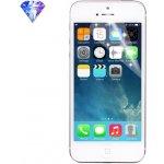 AppleKing ochranná diamond fólie pro iPhone 5 / 5C / 5S / SE