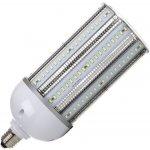 Ledsviti LED CORN žárovka 48W E27 studená bílá