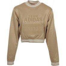 88e8cc6300e13 Adidas Fashion League Sweat Other