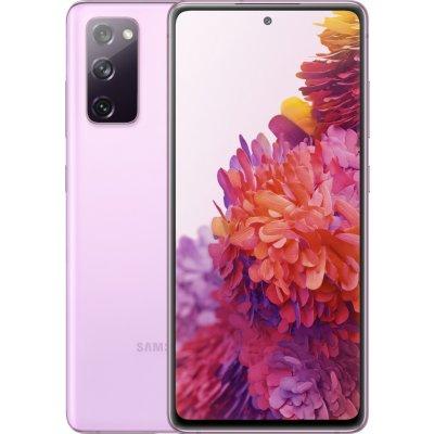 Samsung Galaxy S20 FE G780F 8GB/128GB Dual SIM