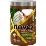 Novex Coconut Oil Deep Treatment 1000 ml
