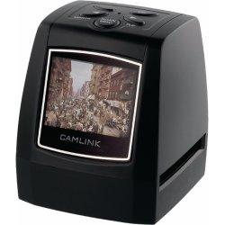 Camlink CL-FS30