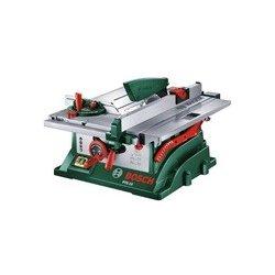 Bosch PTS 10 0.603.B03.400