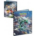 Pokémon SM7 Celestial Storm A4 album na 180 karet 1/12