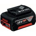 Bosch Li-Ion, 18V 2,0Ah