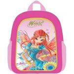 Karton P+P batoh předškolní Winx 2015 3 212