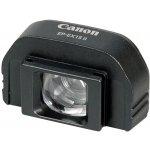 Canon EP-EX15II
