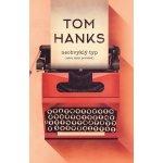 Neobvyklý typ něco málo povídek - Hanks Tom