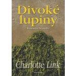 Divoké lupiny - Linková Charlotte