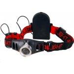 EXTOL LIGHT 43101