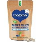 Together Multivitamín pro muže 30 kapslí