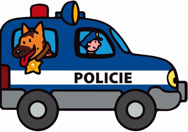 Policie Od 92 Kc Heureka Cz