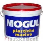 Mogul A 00, 8 kg