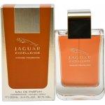 JAGUAR Excellence Intense parfémovaná voda pánská 100 ml