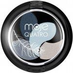 MOJE oční stíny Quatro 9 4 g